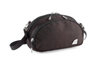 hadley-shoulder-bag