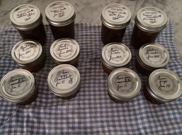 homemade-marmalade