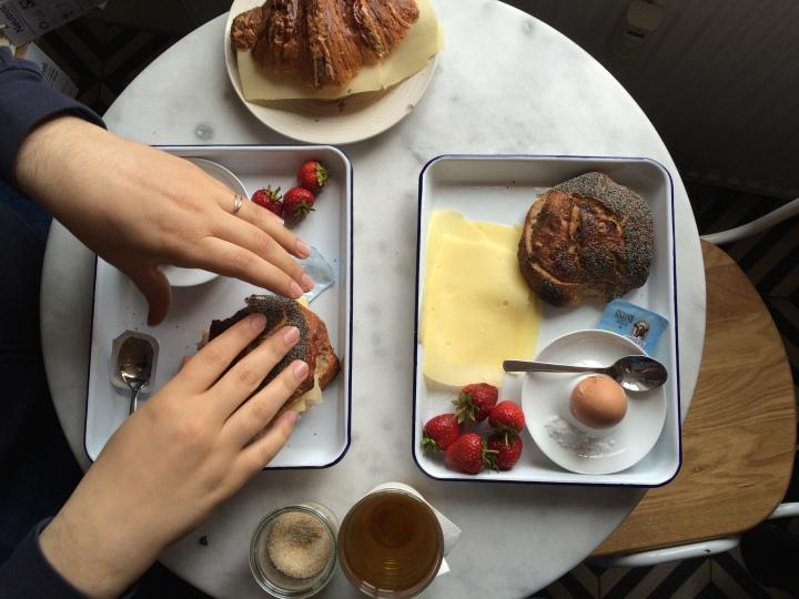 mirabelle-breakfast