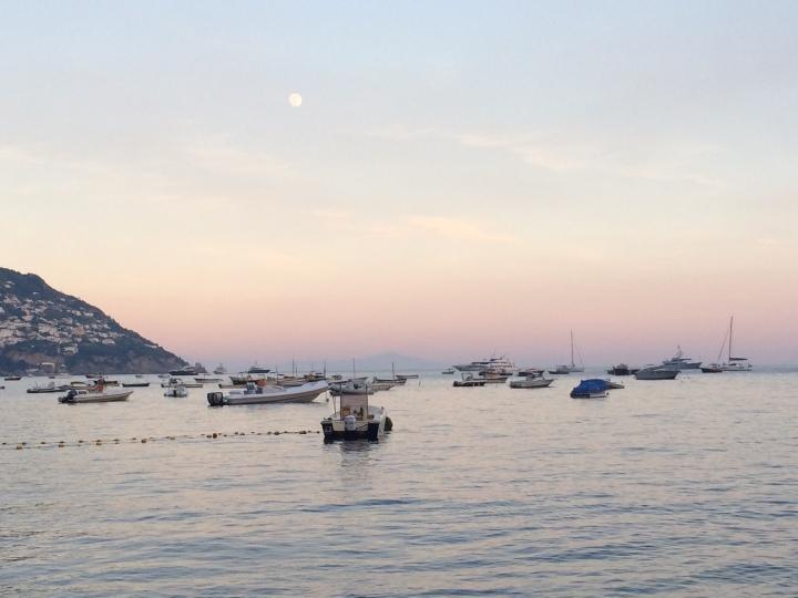 boats-moon