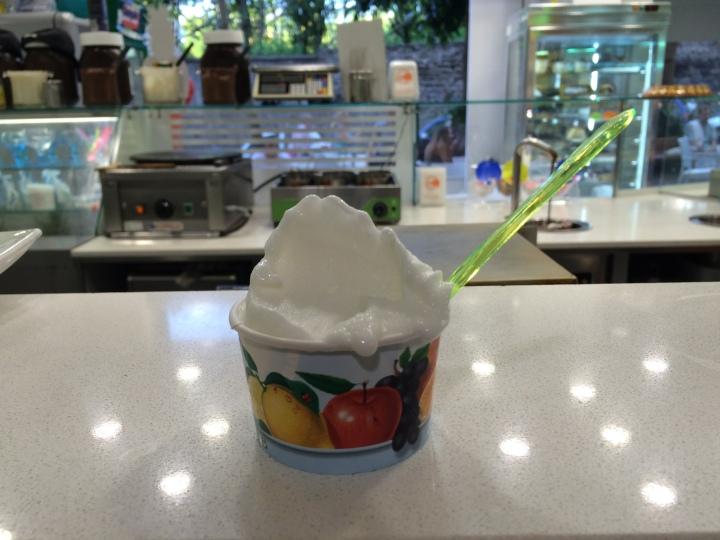 homemade-gelato
