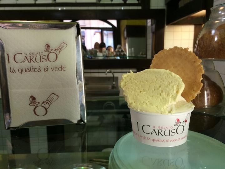 il-caruso-gelato