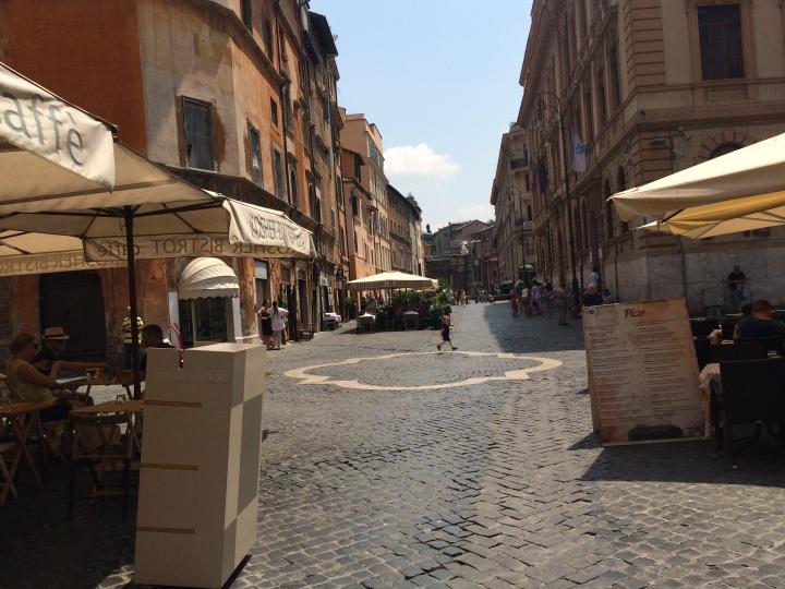 Jewish-ghetto-piazza