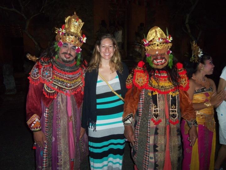 Nicole-Southeast-Asia