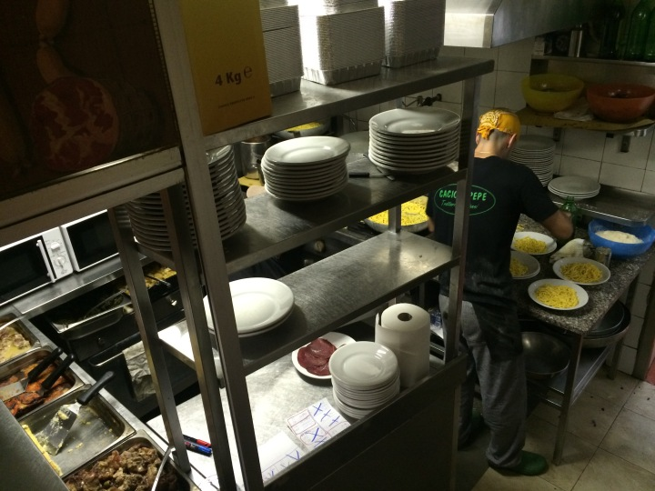 preparing-pasta