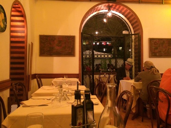 Saraceno-d'oro-evening