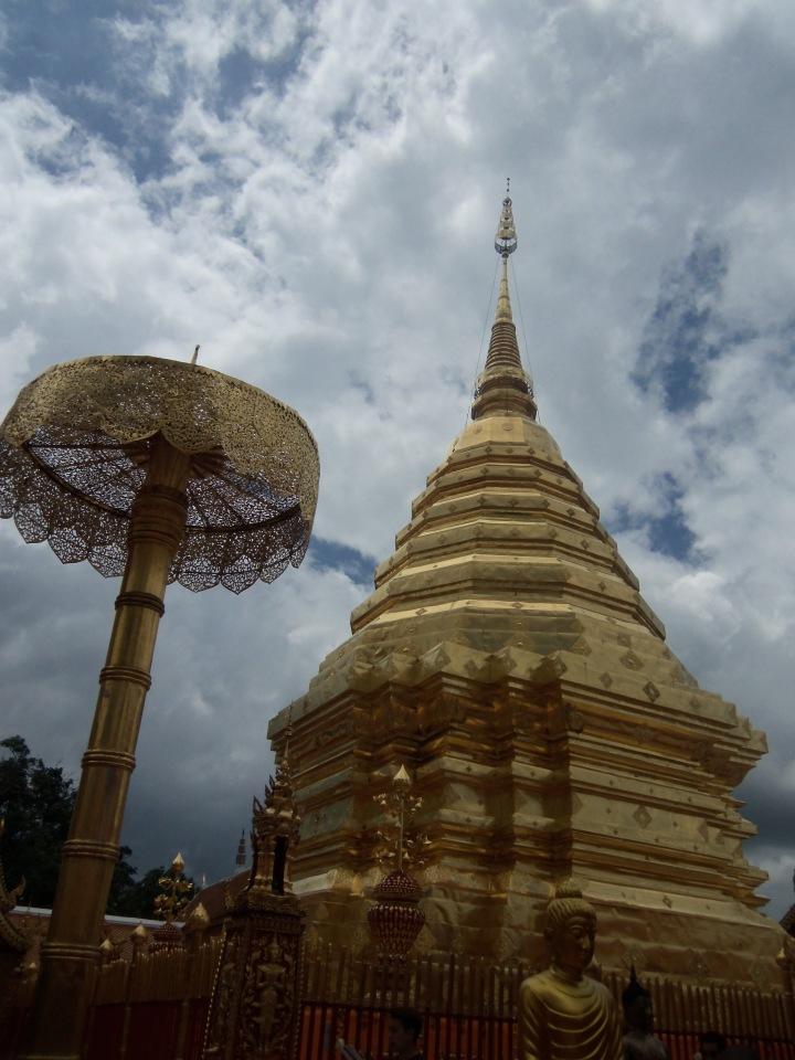 Southeast-Asia-templeJPG