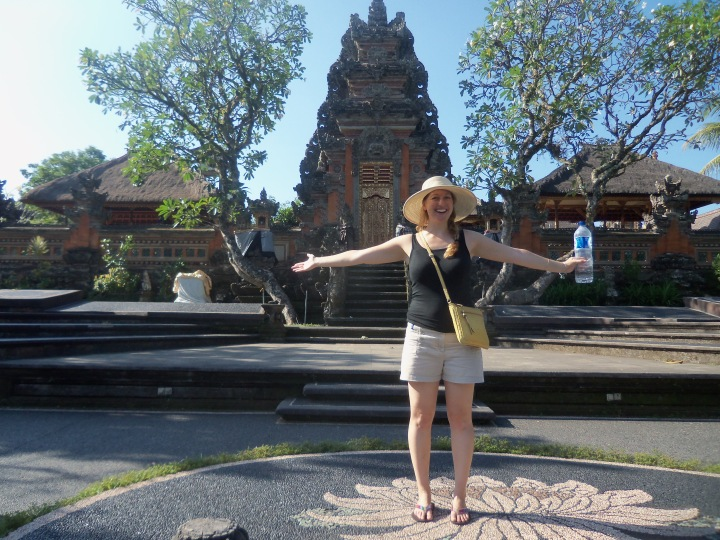 Southeast-Asian-Temple-Nicole