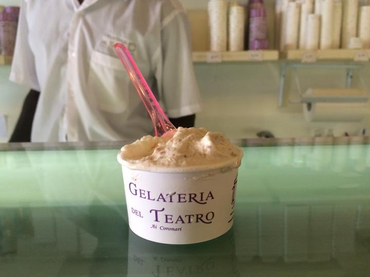 teatro-gelato