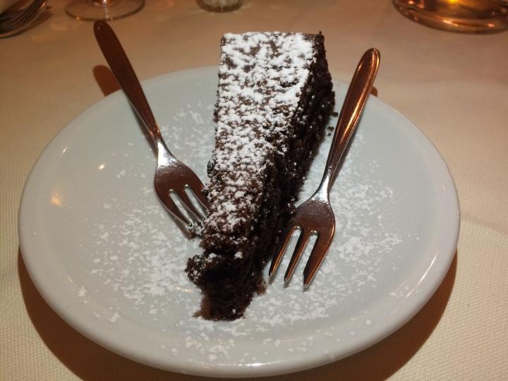 torta-caprese