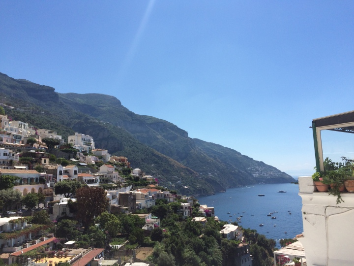 Welcome-to-Positano