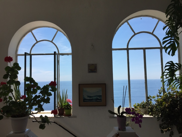 windows-to-sea