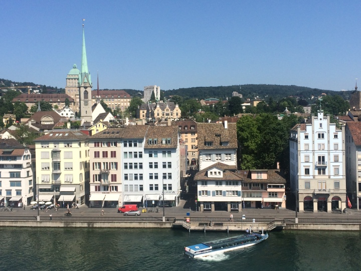zurich-old-town