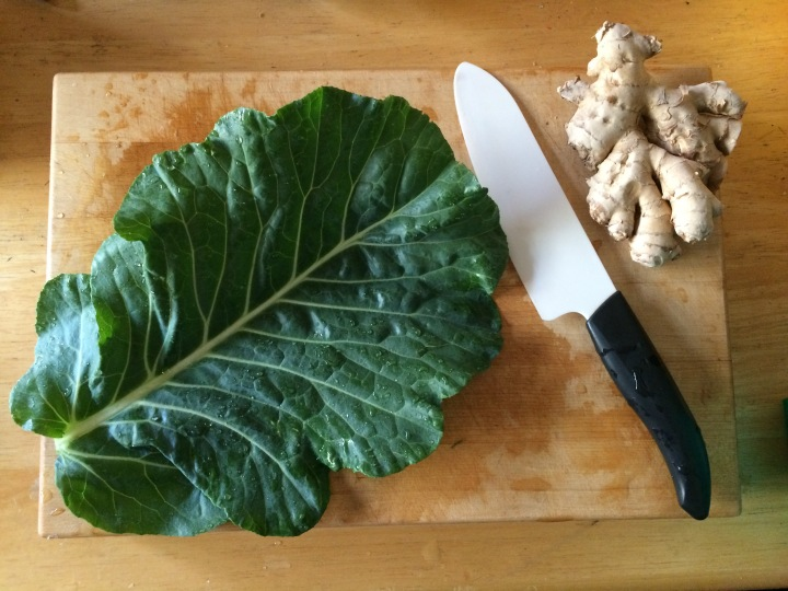 raw-collard-recipe