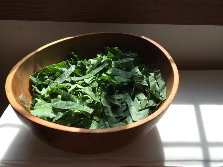 raw-collards